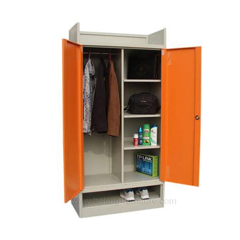 Metal Cupboard by Metal Storage Cupboard Luoyang Hefeng Furniture