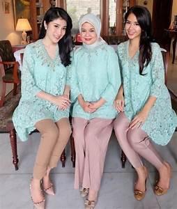 14 Model Setelan Celana untuk Kondangan. Tampil Formal Nggak Harus Pakai Gaun atau Kain Batik ...