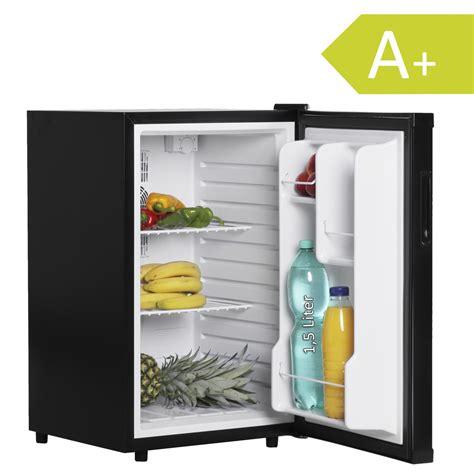 mini kühlschrank kaufen mini k 252 hlschrank 65 liter minibar schwarz real
