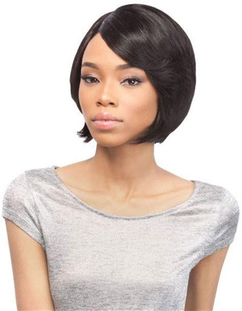 outre velvet 100 remi human hair weave tara 4 6 8