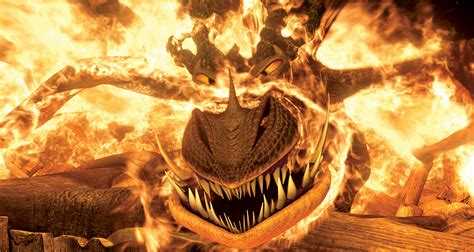 hookfang dragonpedia how to train your dragon
