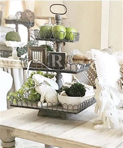Country Kitchen Table Centerpiece Ideas by 25 Best Ideas About Dining Room Centerpiece On