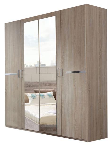 armoire de chambre armoire chambre but meilleure inspiration pour vos