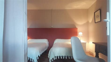 chambre d hotes laval location chambre d 39 hôtes n 30g20075 à laval