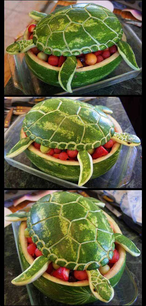 Turtle Decorations Diy by Diy Ideas For Your Themed Celebration