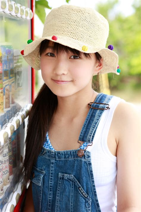 Hello Project Blog Riho Sayashi 鞘師里保