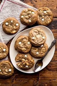 Sneak Peek: Sally's Cookie Addiction - Sallys Baking Addiction