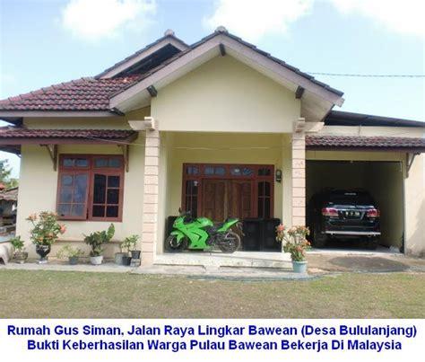 rumah mewah artis malaysia httpaloesoulcomtest
