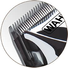 wahl home barber piece kit amazonca beauty
