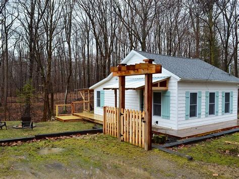 White Cottage Rental by 11 Best Places To Visit Images On Lyrics