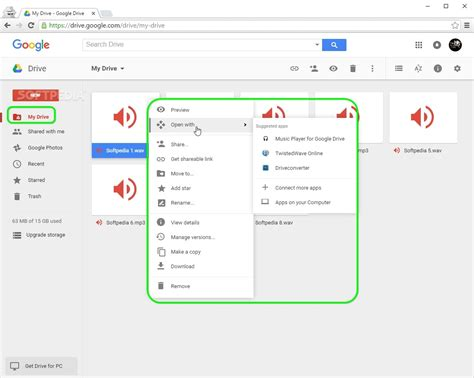 Google Drive Explained: Usage, Video and Download