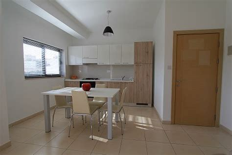 Apartments For Rent 2 Bedroom by 2 Bedroom Apartment St Julians 845 For Rent