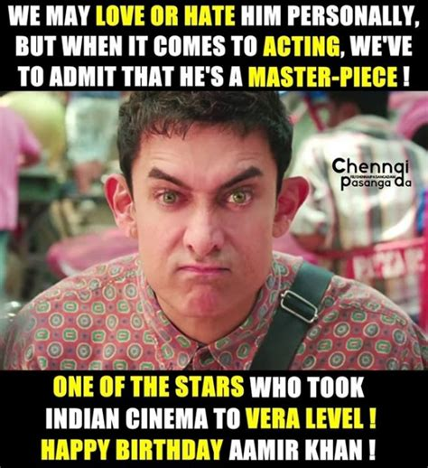 Aamir Khan Memes - aamir khan memes 28 images 16 aamir khan meme that will make your day news share 16 aamir