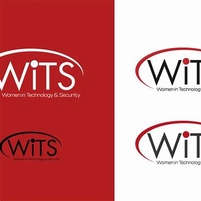 Security Technology Wits Anri Rian Smart
