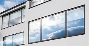 Fenster Sonnenschutz Außen : fenster mit sonnenschutz f r beide innen au en velfac ~ A.2002-acura-tl-radio.info Haus und Dekorationen