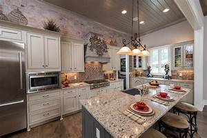 Magnolia Homes: A Home Builder With Heart Homebuilders com
