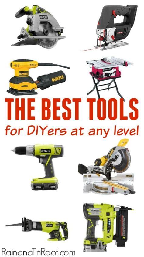 tools  diyers   level