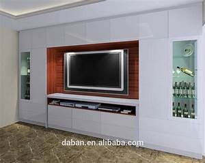 Modern tv hall cabinet living room furniture designs buy for Modern cabinets for living room