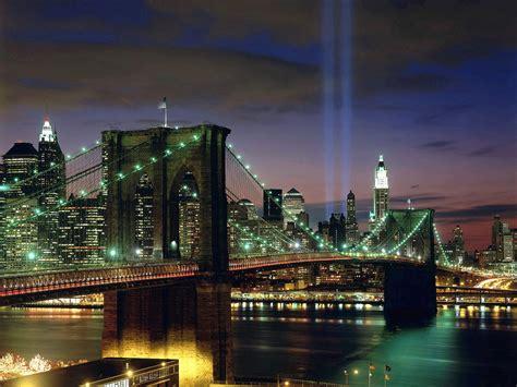 New York City  New York Wallpaper (1020054) Fanpop