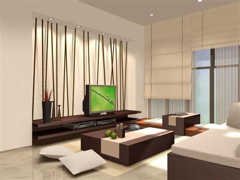 modern japanese style bedroom japanese style interior
