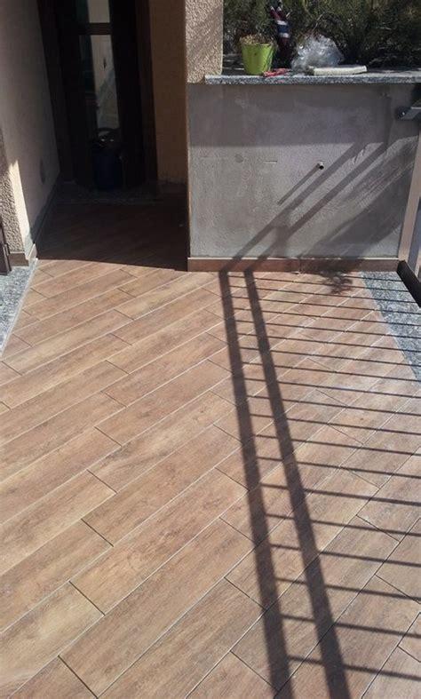 rifacimento terrazzo rifacimento terrazzi idee ristrutturazione casa