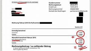 E Plus Base Rechnung : e plus service mtv mobile hotline rechnung handyvertrag ~ Themetempest.com Abrechnung