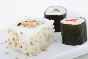 Dieet recepten met rijst