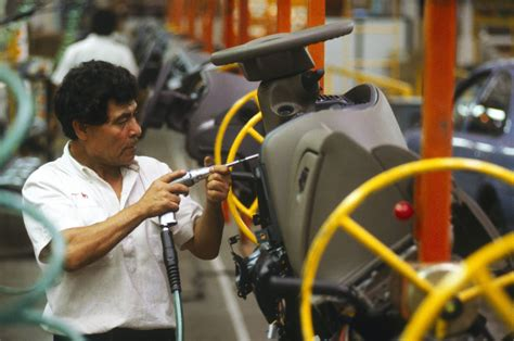 outsourcing jobs affects   economy