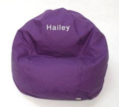 1000 images about bean bag chairs for on