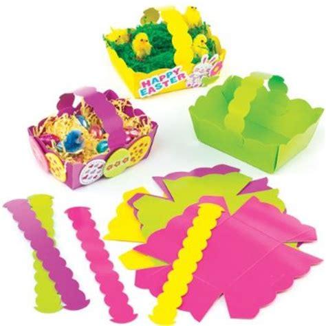 bricolage paques maternelle et cp des id 233 es de bricolage et activit 233 s de paques pour les