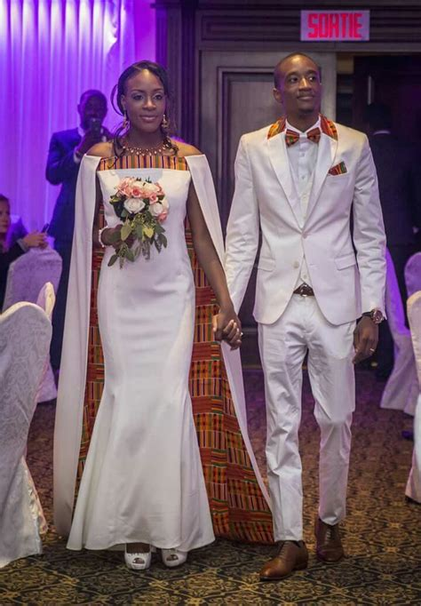 womens fashion afric