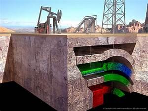 Technical Illustrations  Industrial Design   U0026 3d Modeling