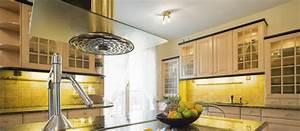 Küche Planen Tipps : k che planen so finden sie ihr pers nliches k chenkonzept ~ Buech-reservation.com Haus und Dekorationen