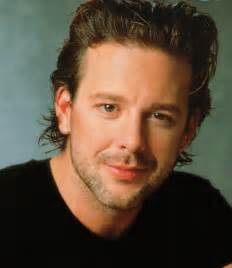 yearbook search online 25 best mickey rourke ideas on mickey rourke