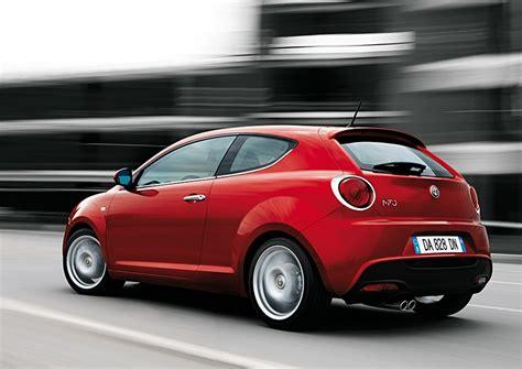 Latest Cars Models Alfa Romeo Giulia 2012