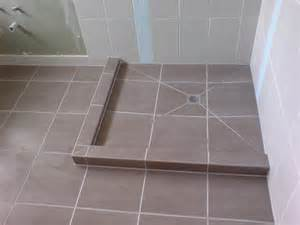 pictures of tiled bathrooms for ideas tile time nz ltd gallery