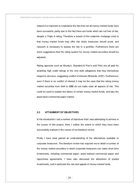 Action research proposal in tle business plan description of venture how much does a business planning consultant make nail manufacturing business plan nail manufacturing business plan
