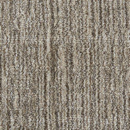 Palermo Lineage ll, Antrim Carpets, Wool, Hand Loomed