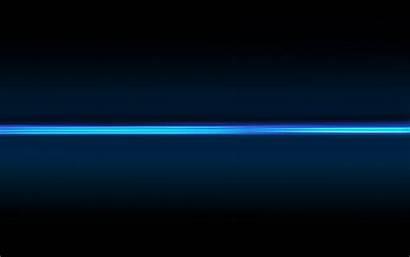 Line Thin Desktop Police Pc 1080 Flag