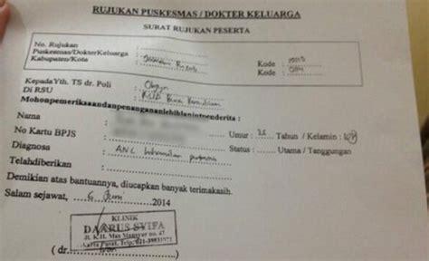 pertanyaan tentang surat resmi  tidak resmi rasmi