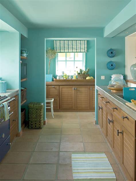 feng shui kitchen paint colors pictures ideas  hgtv kitchen ideas design