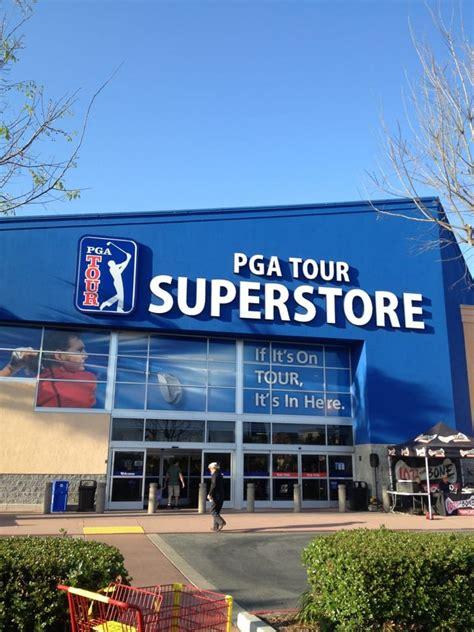 Palo Alto Golf Store pga tour superstore golf equipment east palo alto ca