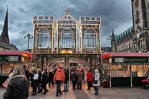 Schönste Weihnachtsmarkt Deutschland : hamburg im winter das perfekte hotel mit hafensauna meine geburtsstadt hamburg ~ Frokenaadalensverden.com Haus und Dekorationen