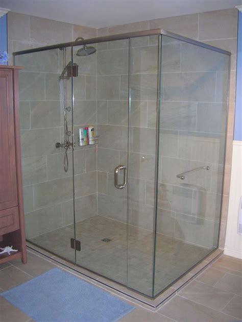 0104 am 233 nagement salle de bains c 233 ramique murale 12x24
