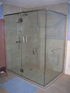 Amenagement Salle De Bain : 0104 am nagement salle de bains c ramique murale 12x24 ~ Dailycaller-alerts.com Idées de Décoration