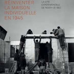 Medecin Noisy Le Sec : caf histoire s archives noisy le sec histoire ~ Gottalentnigeria.com Avis de Voitures