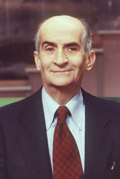 The french aren't usually known for their sense of humor, but this list of the best french comedy movies proves that the french can drum up a laugh or two when the occasion calls for it. Louis de Funès - Profile Images — The Movie Database (TMDb)