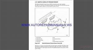 Detroit Diesel Series 50 Workshop Manual