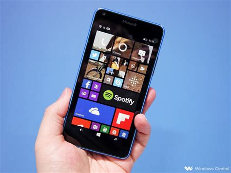 microsoft launches the lumia 640 and 640 xl in india windows central