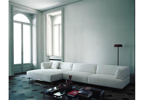Metro² Living Divani Modular Sofa